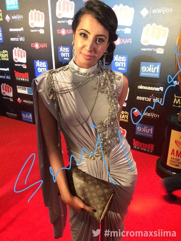 SIMMA,SIMMA Awards,SIMMA Awards 2015,SIMMA Awards 2015 Day 2