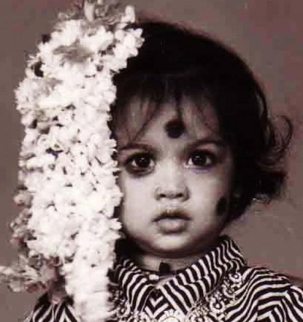 Happy Birthday Madhuri Cake Images