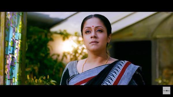 Jyothika,36 vayadhinile,tamil remake,jyothika comeback film,manju warrier,Roshan andrews
