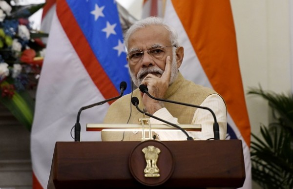 Narendra Modi,Narendra Modi quotes,Narendra Modi's quotes on Independence Day,Narendra Modi's quotes on Independence Day 2015,Prime Minister Narendra Modi,Modi quotes,Independence Day 2015,Independence Day,69th Independence Day 2015