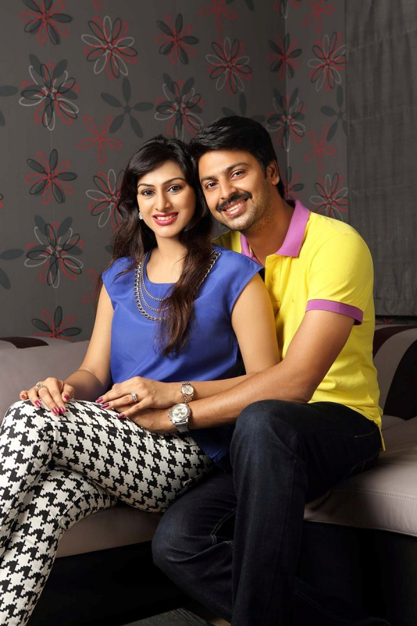 Actors And Their Beautiful Wives Photos Images Gallery 27220