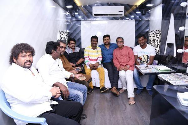 Vishal,Karthi,Nasser,Kamal Hassan,Nadigar Sangam,Nadigar Sangam election