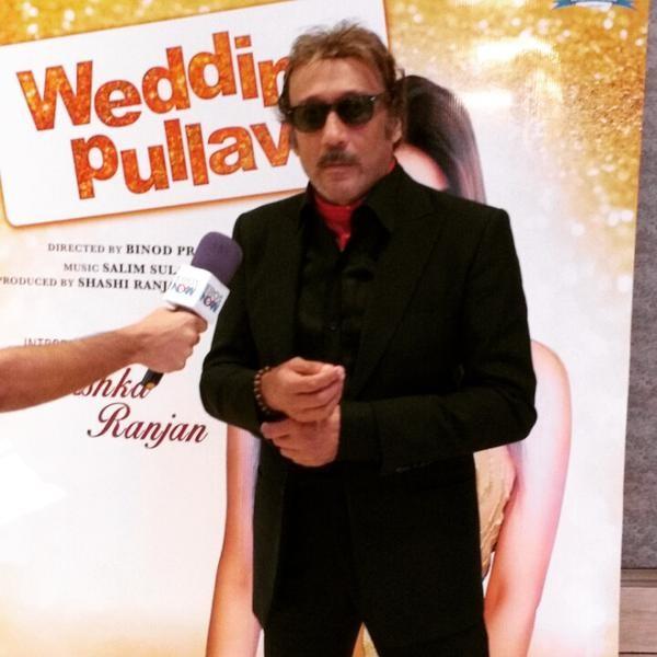 Wedding Pullav Trailer Launch,Wedding Pullav,Wedding Pullav Trailer,Bollywood Movie Wedding Pullav,Wedding Pullav Trailer Launch pics,Wedding Pullav Trailer Launch images,Wedding Pullav Trailer Launch photos,Wedding Pullav Trailer Launch stills,Wedding Pu