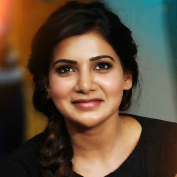 Samantha Photos Images Gallery 2739