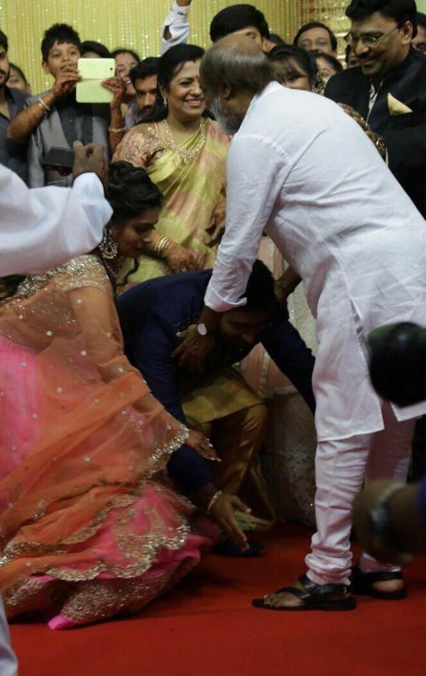 Shanthanu and Keerthi Wedding Reception,Shanthanu and Keerthi Reception,Shanthanu Wedding Reception,Shanthanu and Keerthi,Shanthanu,Keerthi,Shanthanu Reception,Shanthanu marriage Reception,Vijay,Rajinikanth,Vijayakanth