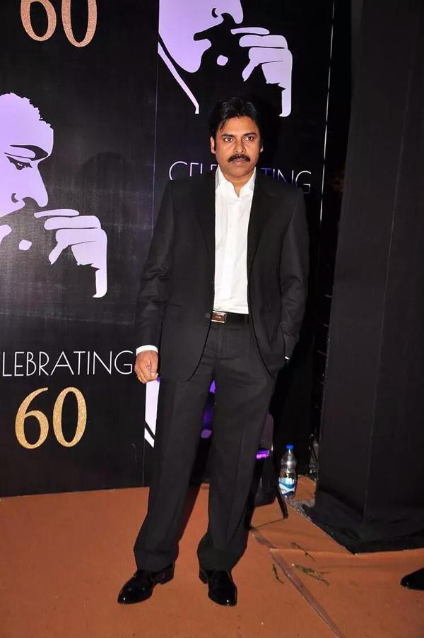 Pawan Kalyan,Chiranjeevi on 60th birthday,Chiranjeevi 60th birthday,Chiranjeevi 60th birthday celebration,Chiranjeevi,actor Pawan Kalyan,Pawan Kalyan latest pics,Pawan Kalyan latest images,Pawan Kalyan latest photos,Pawan Kalyan latest pictures
