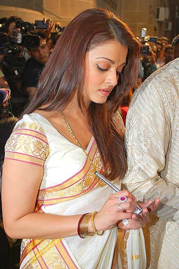 Aishwarya rai india superstar hot sex india - 2 part 9