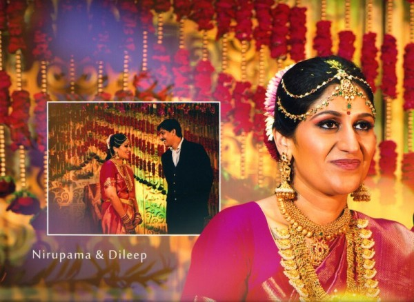 Shivaraj kumar wedding