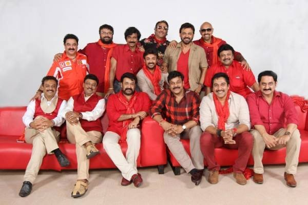 Actors meeting,80s actor meeting,mohanlal,south actors annual meeting,old actors meeting,80s stars meet,80s stars meet chennai,80s stars meet yesterday