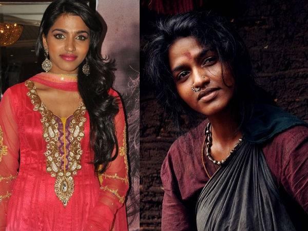 Glamrous South Indian Actresses,Glamrous Actresses in Village Belle Get-ups,Glamrous Actresses,Actresses in Village Belle Get-ups,Village Belle Get-ups,Anushka Shetty,Jyothika,Lakshmi Menon,Nandita Swetha,Priyamani,Tamannaah Bhatia
