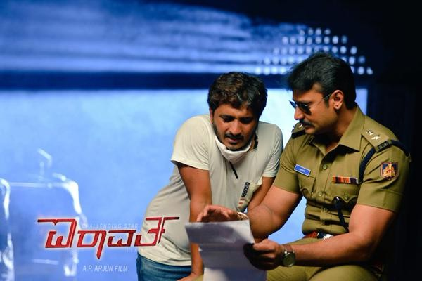 Darshan,Mr. Airavata,Mr. Airavata Movie Stills,Mr. Airavata Movie pics,Mr. Airavata Movie images,Mr. Airavata Movie photos,Mr. Airavata Movie pictures,actor Darshan,Darshan in Mr. Airavata