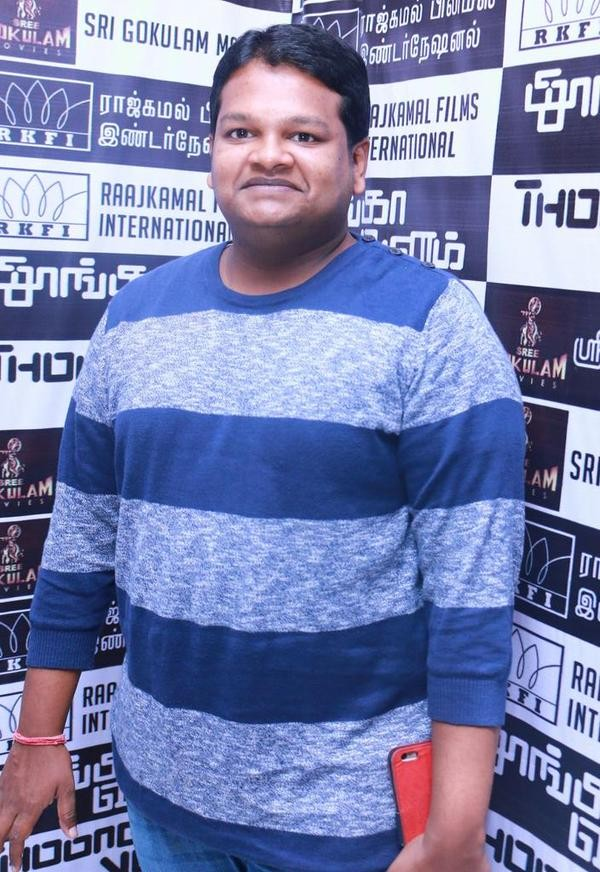 Thoongavanam Audio Launch,Thoongavanam Audio,Thoongavanam Audio release,kamal hassan,Dhanush,Shruti Haasan