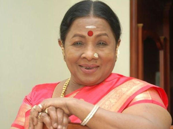 Achi Manorama passed away,Achi Manorama,Manorama,Achi Manorama died,Manorama died,Aachi,Aachi Manorama