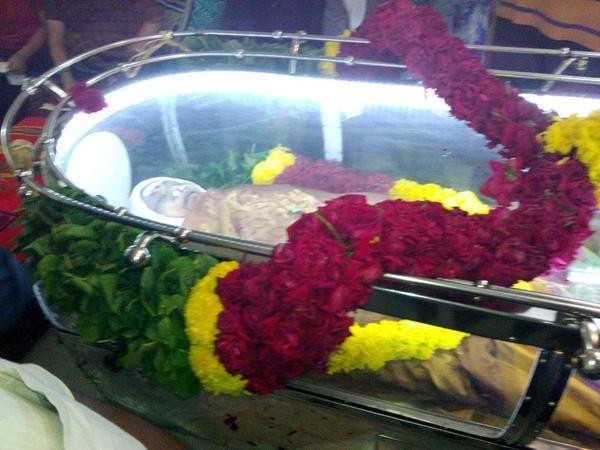 Achi Manorama passed away,Achi Manorama,Manorama,Achi Manorama died,Manorama died,Aachi,Aachi Manorama