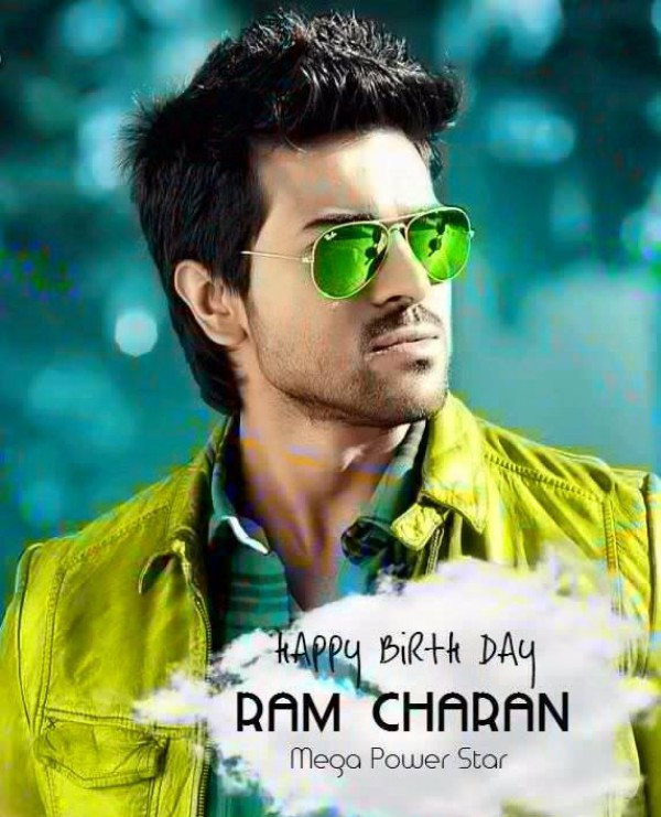 Happybirthday Ramcharan Photos Images Gallery 3174