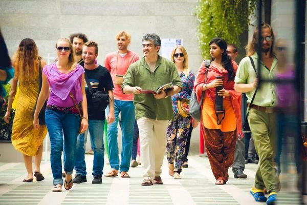 Vedalam,Vedhalam,Vedhalam movie stills,Vedalam movie stills,Ajith Kumar,Shruti Haasan,Lakshmi Menon,Ajith,thala ajith,ajith 56