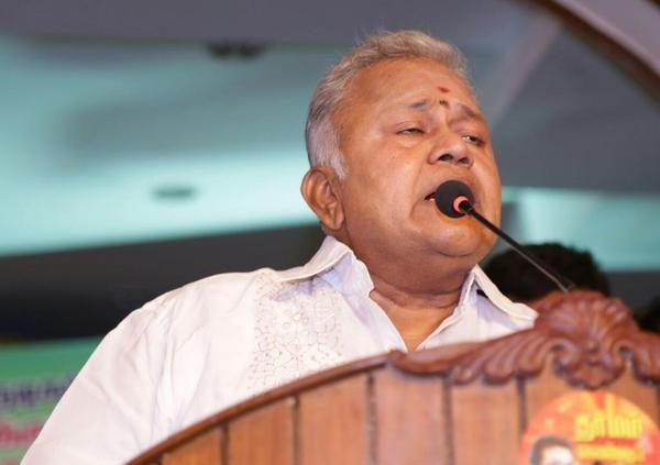 Nadigar Sangam Elections,Nadigar Sangam Elections pics,Nadigar Sangam Elections images,Nadigar Sangam Elections photos,Sarathkumar team Candidates Introduction Meet,Sarathkumar