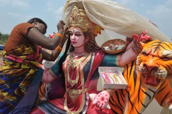 Ayudha Pooja,Happy Ayudha Pooja,Ayudha Pooja 2015,happy Happy Ayudha Pooja 2015,Saraswati Puja,happy Saraswati Puja,Saraswati Puja 2015,Saraswati Puja quotes,Saraswati Puja wishes,Saraswati Puja greetings,Ayudha Pooja quotes,Ayudha Pooja greetings