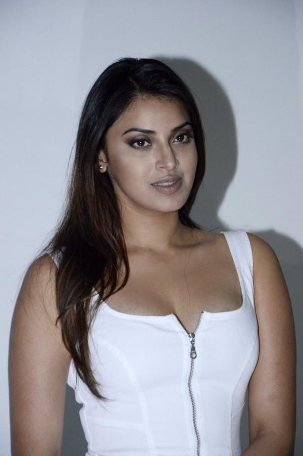 Malayalam bgrade movie - 3 2