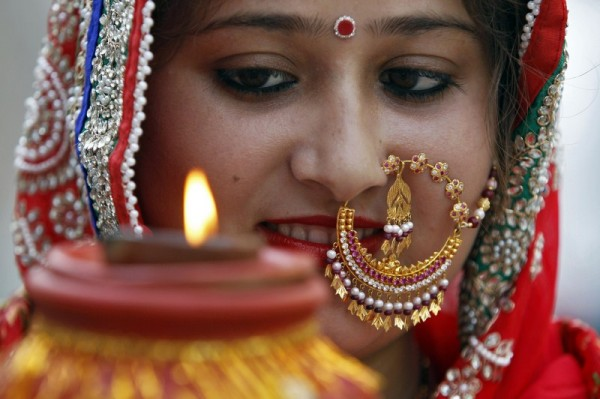 monroe city hindu single women 'love jihad' is a term used by religious radicals in india to accuse muslims of marrying hindu women  monroe pack on the pda while on  city after dropping his.