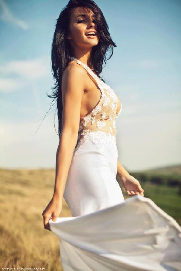 Amy Jackson Rare And Unseen Photos Photos Images Gallery 3723
