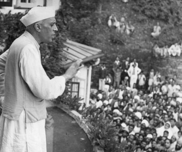 Quotes On Independence Day By Jawaharlal Nehru: Happy Birthday Jawaharlal Nehru: Best Quotes, Messages