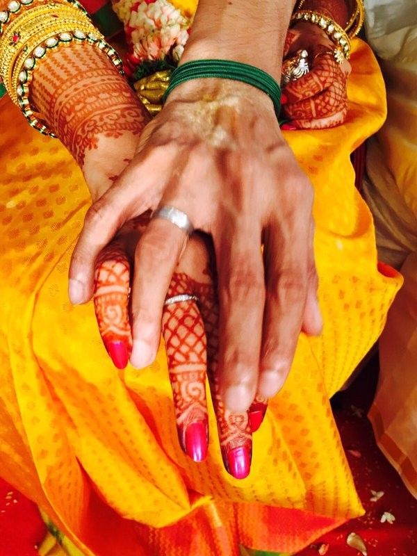 Nakul engaged to Sruti Bhaskar,Nakul,Nakul weds Sruti Bhaskar,Nakul marriage,Nakul wedding,Sruti Bhaskar