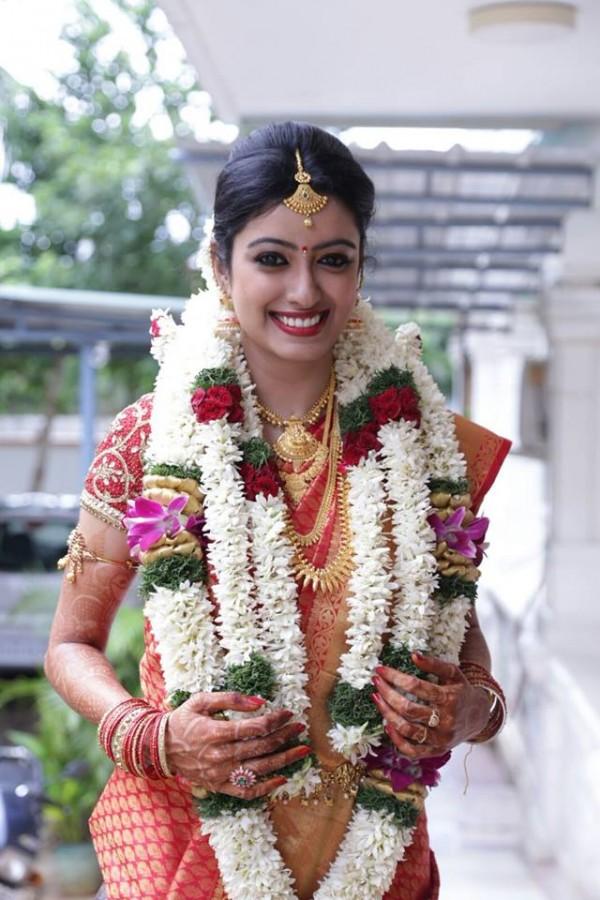 Tamil Sex Stories – Saroja Devi Tamil Kamakathaikal