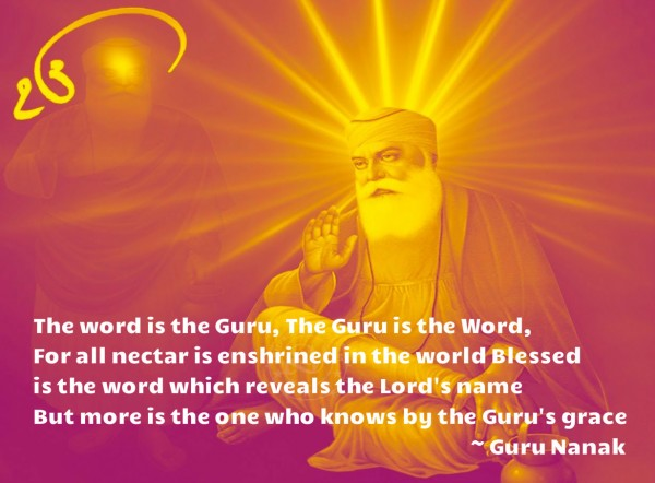 Guru Nanak Jayanti 2015: Quotes, Messages, Wishes