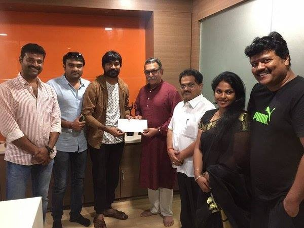 Surya,Dhanush,Sivakarthikeyan,Chennai flood,Chennai Flood victims,Surya donates for Chennai flood,Dhanush donates for Chennai flood,Sivakarthikeyan donates for Chennai flood