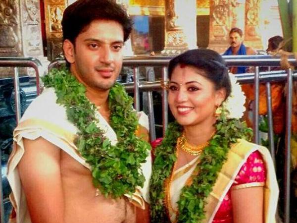 Nimisha Suresh,Nimisha Suresh wedding,Nimisha Suresh wedding pictures,Nimisha Suresh marriage,Nimisha Suresh marriage pictures,Jijish Janardhanan