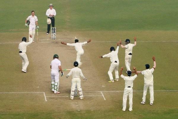 India vs South Africa,India vs South Africa 2015,India vs South Africa Test Series,India vs South Africa 4th Test,india vs south africa live score,Feroz Shah Kotla Stadium