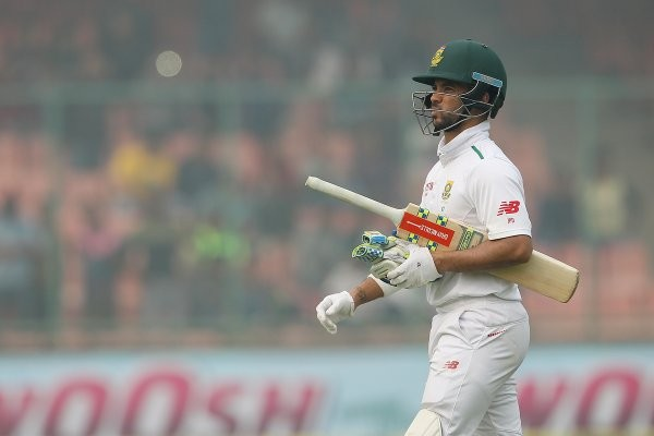 India vs South Africa,India vs South Africa 2015,India vs South Africa Test Series,India vs South Africa 4th Test,india vs south africa live score,Feroz Shah Kotla Stadium