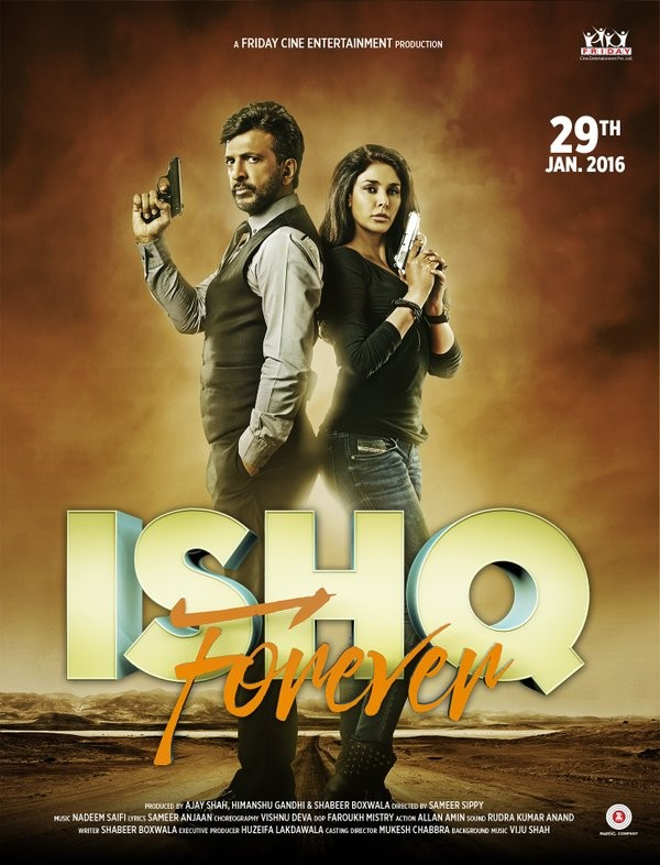 Best Ishq forever ideas on Pinterest