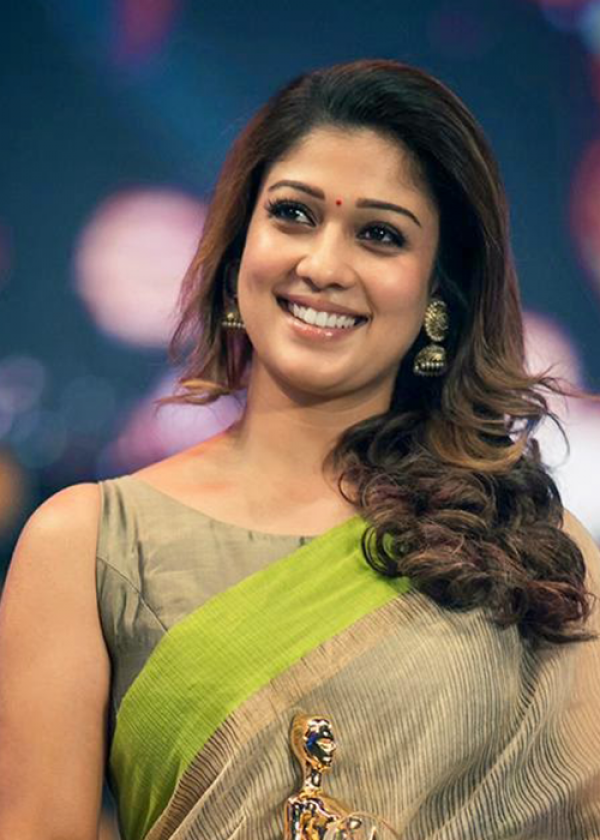 Top 10 Actresses In Tamil 2015 Photos Images Gallery 35644