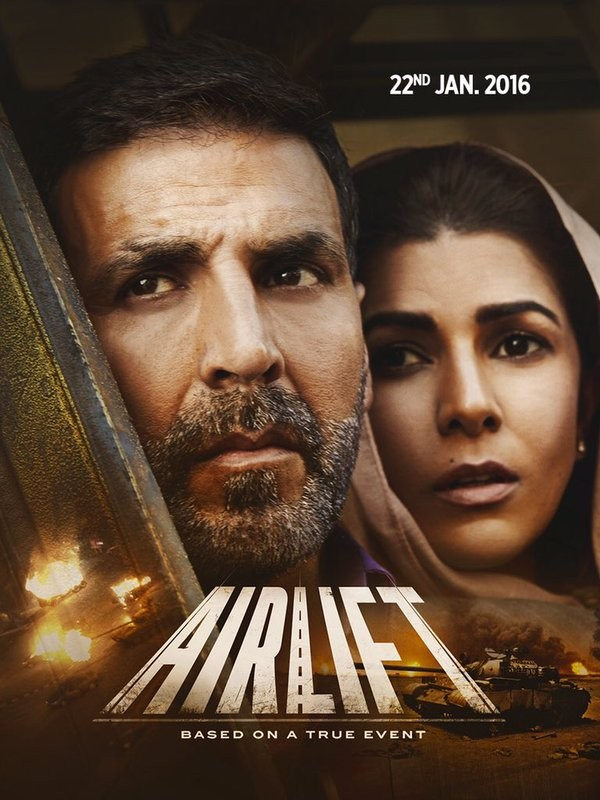 Akshay Kumar,Airlift first look poster,Airlift first look,Airlift motion poster,Airlift,akshay kumar in Airlift,Airlift poster,Airlift movie stills,Airlift movie pics,Airlift movie images,Airlift movie photos,Airlift movie pictures