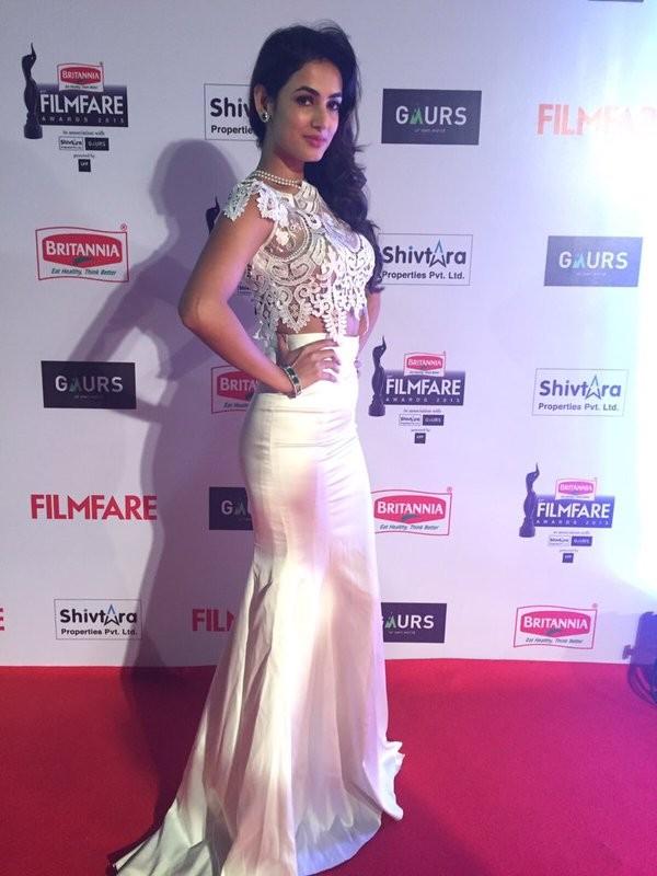 Filmfare Award 2016,Filmfare Award,Filmfare Awards,Filmfare Awards 2016,61st Britannia Filmfare Awards,Britannia Filmfare Awards,61st Britannia Filmfare Awards 2016,Britannia Filmfare Awards 2016