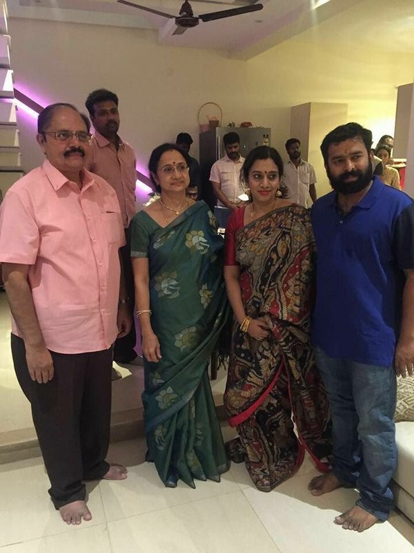 Vijay60 movie launch,Vijay60,Vijay60 movie pooja,Ilayathalapathy Vijay,Vijay,Vijay new movie,vijay new film