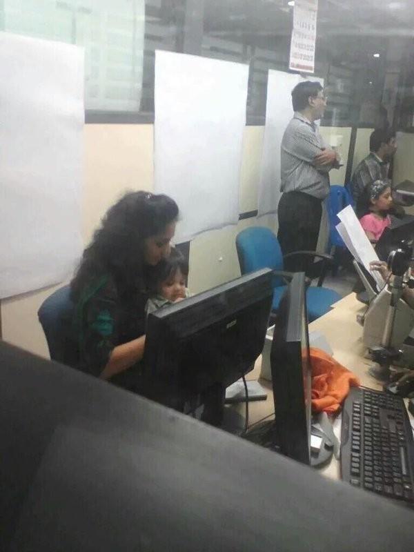 Indian star namitha kapoor sex type - 2 part 9
