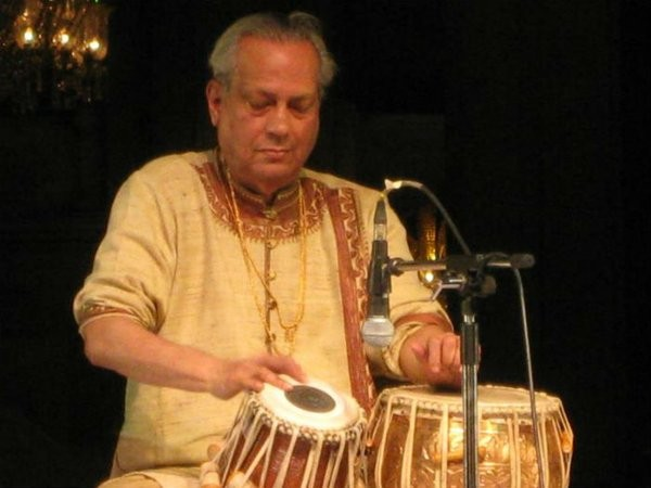 Shankar Ghosh,Tabla maestro Pandit Shankar Ghosh,Pandit Shankar Ghosh,Shankar Ghosh passes away,Shankar Ghosh dead,Shankar Ghosh dies