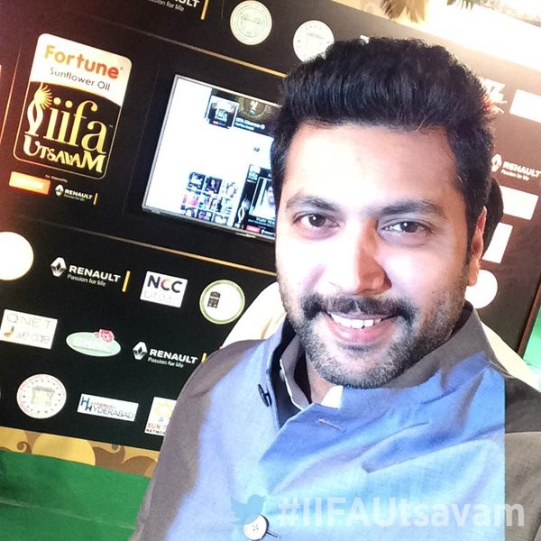 IIFA Utsavam,IIFA Utsavam 2016,IIFA Utsavam celebs photos,Celebs at IIFA Utsavam,IIFA Utsavam photos,IIFA Utsavam pics,IIFA Utsavam images,IIFA Utsavam stills,IIFA Utsavam pictures,International Indian Film Academy,International Indian Film Academy 2016