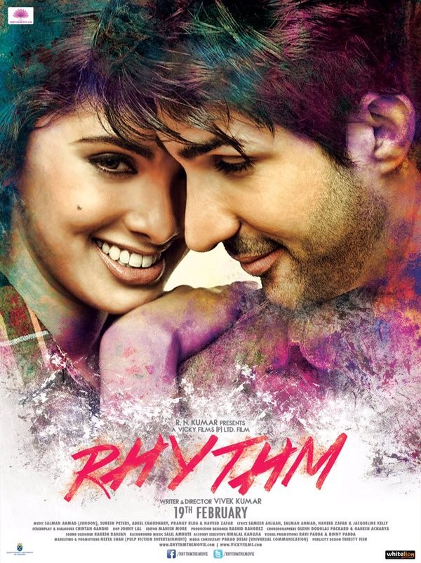 Rhythm,bollywood movie Rhythm,Adeel Chaudhry,Rinil Routh,Rhythm movie stills,Rhythm movie pics,Rhythm movie images,Rhythm movie photos,Rhythm movie pictures