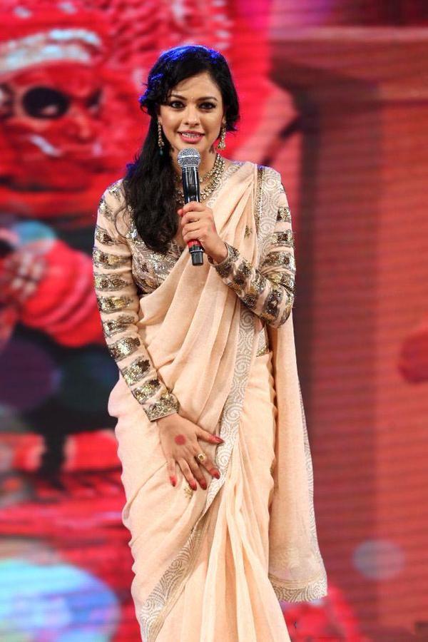 Actress Pooja Kumar,Uttama Villain Telugu audio launch pictures,Pooja Uttama Villain audio launch,Uthama Villain music release photos