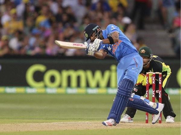 India vs Australia,India vs Australia T20 Series,India vs Australia T20,India vs Australia photos,India vs Australia pics,India vs Australia images,India vs Australia stills,India vs Australia pictures,India vs Australia Live Streaming,India vs Australia