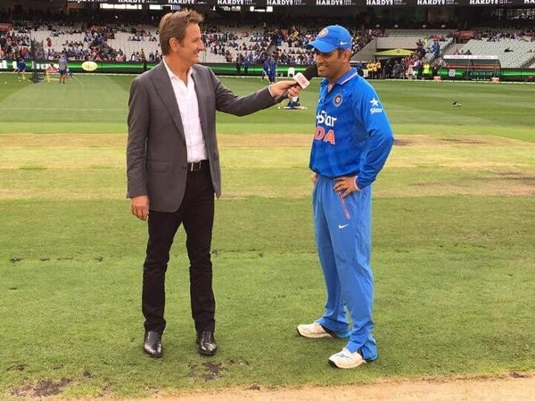 India,India vs Australia,India vs Australia T20 Series,India vs Australia 2016,India vs Australia 2nd T20