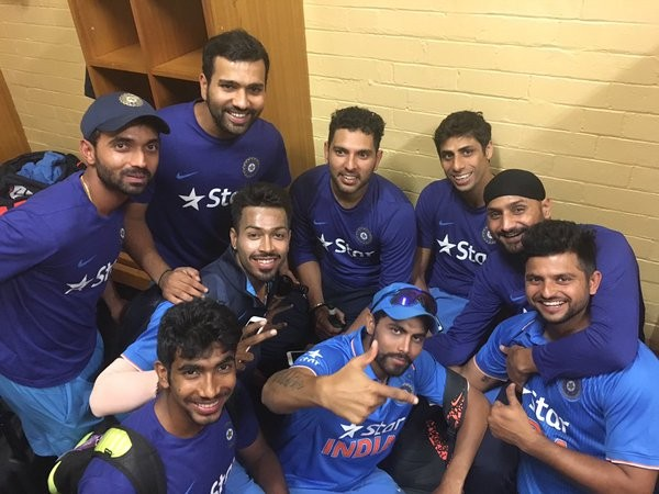 India vs Australia,India vs Australia T20 Series,india vs australia 3rd t20,whitewash Australia