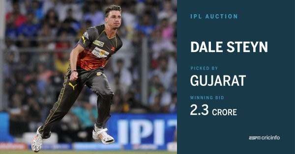 IPL 2016 Player auction,IPL 2016 auction,ipl auction live,ipl player auction live blog,IPL 2016 Player Auction pics,IPL 2016 Player Auction images,IPL 2016 Player Auction photos,IPL 2016 Player Auction stills,IPL 2016 Player Auction pictures