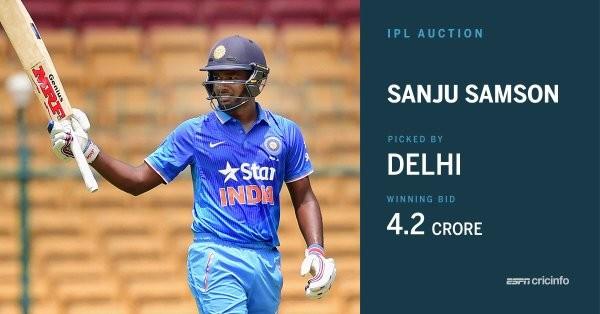 IPL 2016 Player auction,IPL 2016 auction,ipl auction live,ipl player auction live blog,IPL 2016 Player Auction pics,IPL 2016 Player Auction images,IPL 2016 Player Auction photos,IPL 2016 Player Auction stills,IPL 2016 Player Auction pictures
