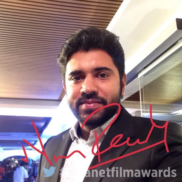 18th Asianet Awards,Asianet Awards,Asianet Awards 2016,Vikram,Nivinpauly,nivin pauly,Trisha,Sai Pallavi,Anupama Parameswaran,Asianet Film Awards,Asianet Film Awards 2016,18th Asianet Film Awards,Asianet film awards 2016,18th Asianet film awards,Asianet fi