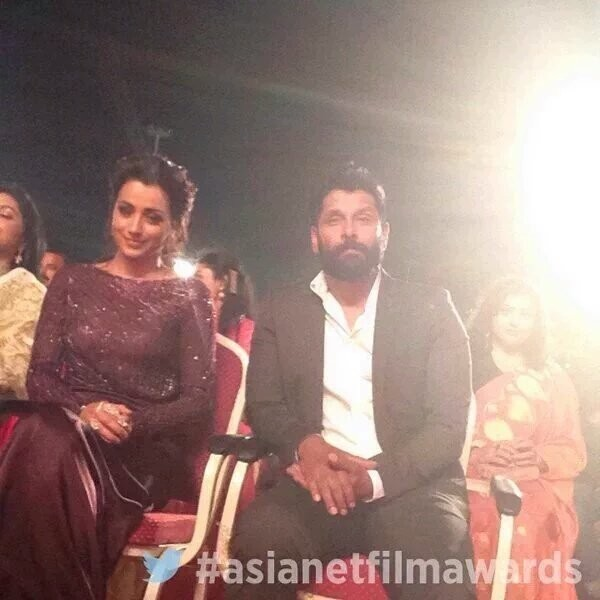 18th Asianet Awards,Asianet Awards,Asianet Awards 2016,Vikram,Nivinpauly,nivin pauly,Trisha,Sai Pallavi,Anupama Parameswaran,Asianet Film Awards,Asianet Film Awards 2016,18th Asianet Film Awards,Asianet film awards 2016,18th Asianet film awards,Asianet fi